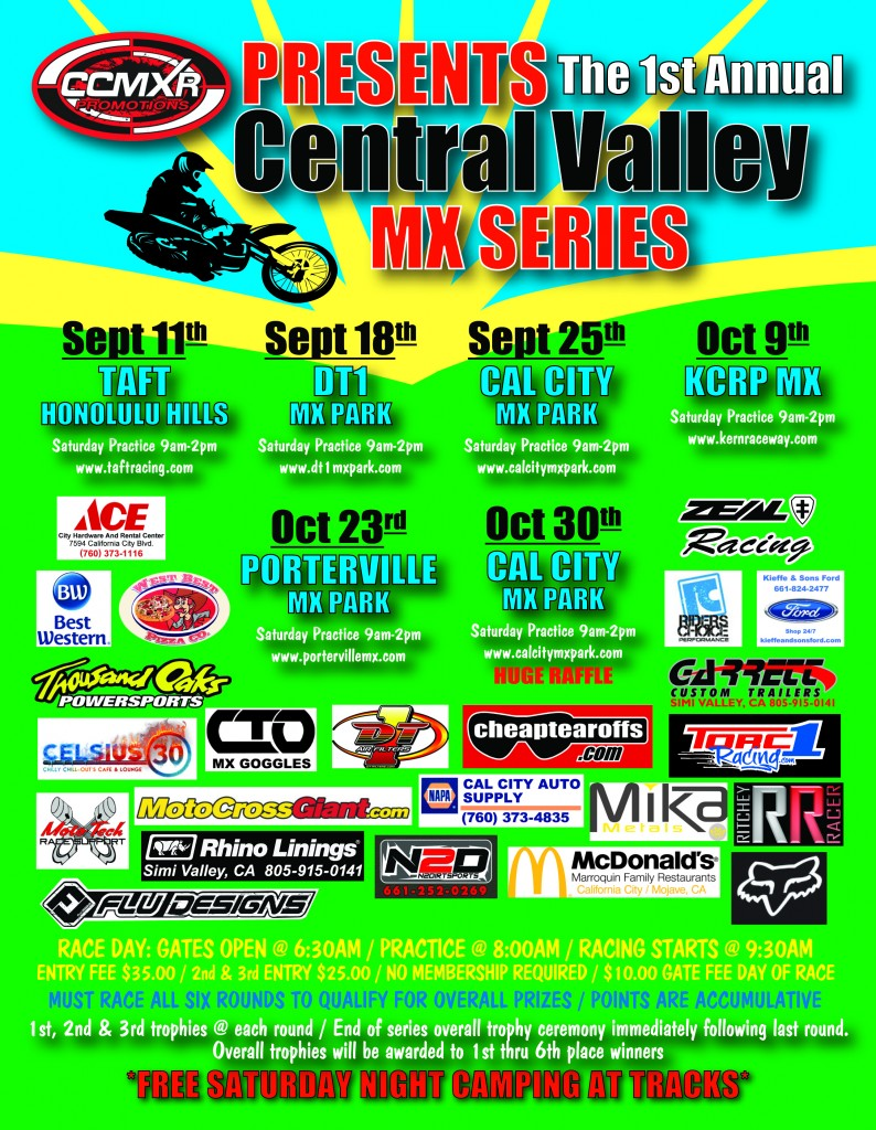 CCMX_CentralValleySeries
